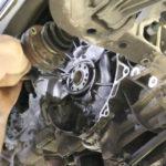 Vodiff Porsche Roulement IMS