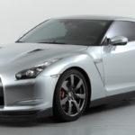 Vodiff Nissan GT-R