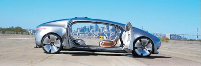 Vodiff technologies alsace voiture occasion Strasbourg