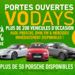 PORTES OUVERTES 2020 VODIFF